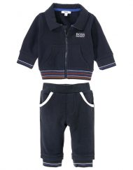 boss-baby-tracksuit-1